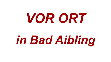 bad aibling text