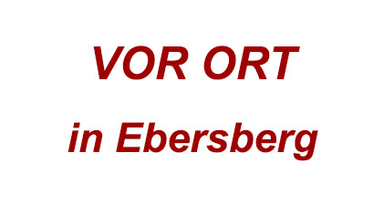 ebersberg text