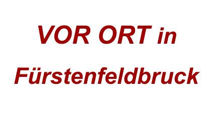 fuerstenfeldbrueck text