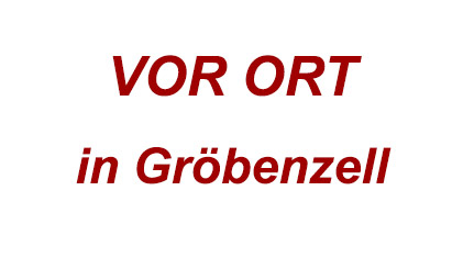 gröbenzell text