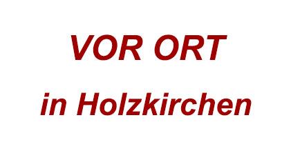 holzkirchen text