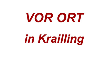 krailling text
