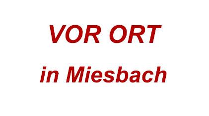 miesbach text