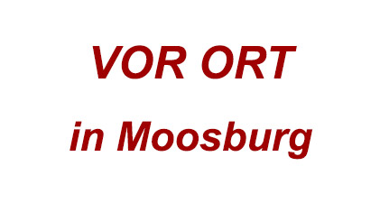 moosburg text