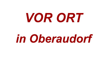 oberaudorf text