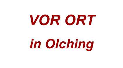 olching text