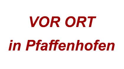 pfaffenhofen text