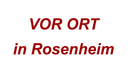 rosenheim text