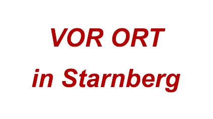 starnberg text