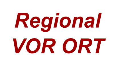 regional-vor-ort
