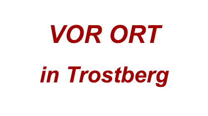 trostberg text