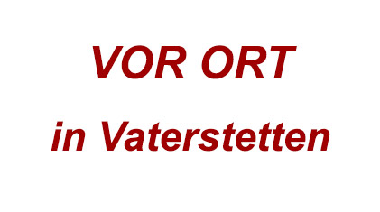 vaterstetten text