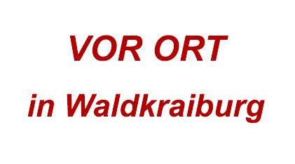 waldkraiburg text